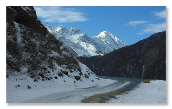 Gulaba-Places-to-visit-in-manali