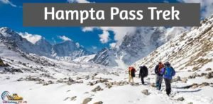 Hampta-Pass-trek-Places-to-visit-in-manali