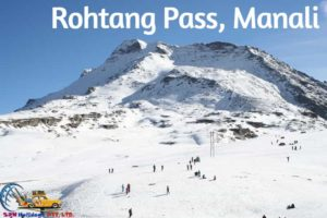 Rohtang-Pass-Places-to-visit-in-manali