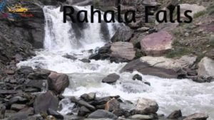Rahala-Water-Falls-Places-to-visit-in-manali