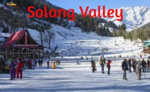 Solang-Valley-Places-to-visit-in-manali