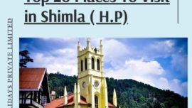 Top-20-places-to-visit-in-Shimla-Himachal-Pradesh
