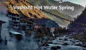 vashisht-hot-water Spring-Places-to-visit-in-manali