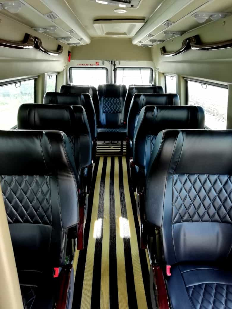 tempo-traveller-rental-in-delhi