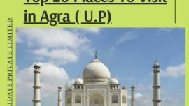 Top-20-places-to-visit-in-Agra