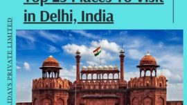 Top-20-places-to-visit-in-delhi-India