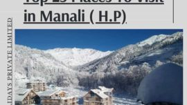 Top-25-places-to-visit-in-Manali-Himachal-Pradesh
