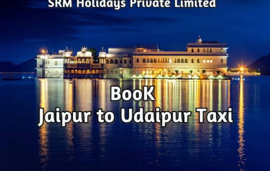 jaipur-to-udaipur-taxi